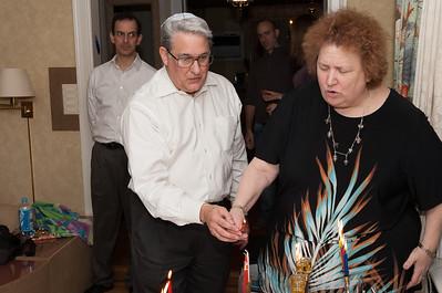 2011 Hanukkah at the Rosens 148