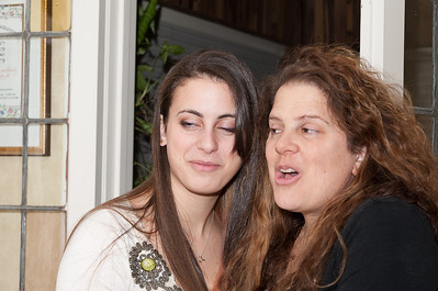2011 Hanukkah at the Rosens 163