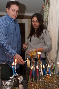 2011 Hanukkah at the Rosens 145
