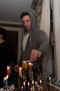 2011 Hanukkah at the Rosens 160