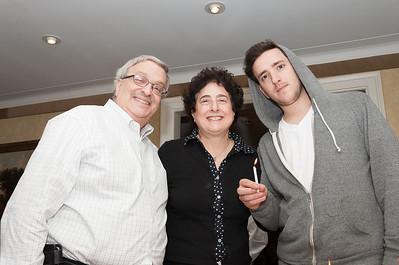 2011 Hanukkah at the Rosens 152