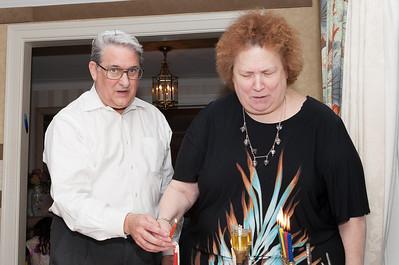 2011 Hanukkah at the Rosens 147