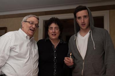 2011 Hanukkah at the Rosens 154