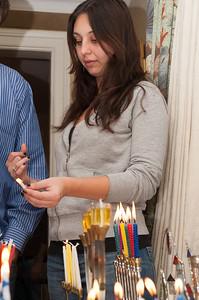 2011 Hanukkah at the Rosens 144