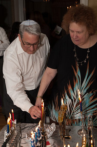 2011 Hanukkah at the Rosens 151