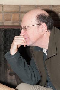 2011 Hanukkah at the Rosens 173