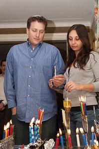 2011 Hanukkah at the Rosens 143