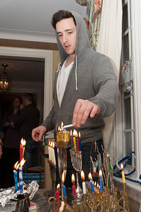 2011 Hanukkah at the Rosens 159