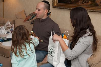 2011 Hanukkah at the Rosens 169