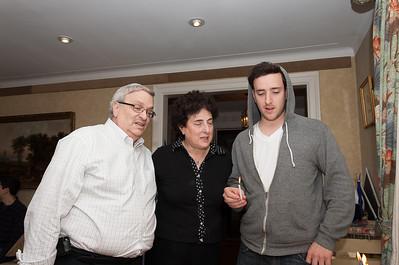 2011 Hanukkah at the Rosens 155