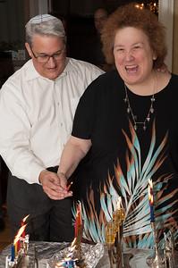 2011 Hanukkah at the Rosens 149