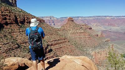 Grand Canyon 10.04.14