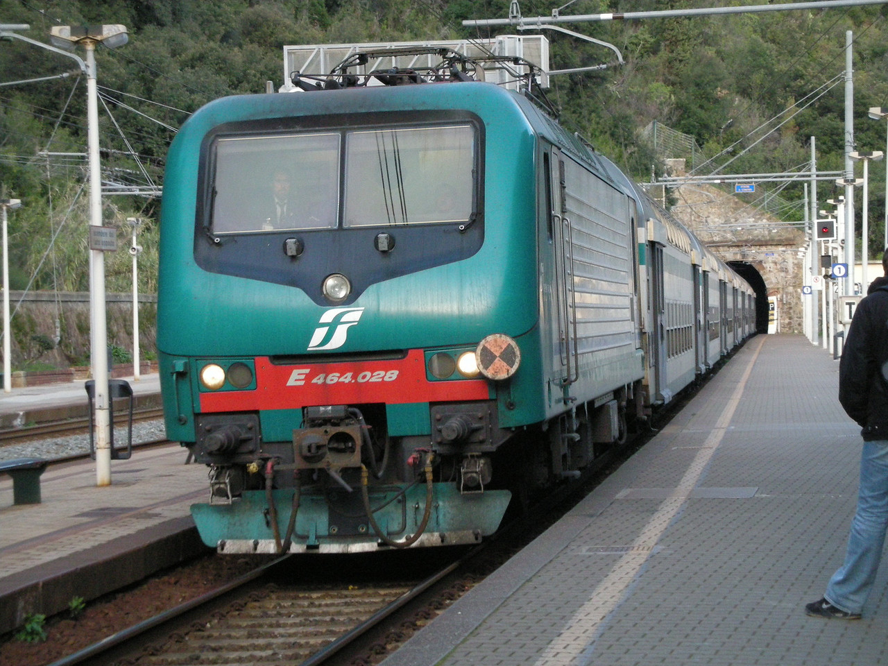 20070321_046