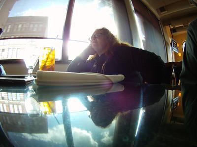 DCIM\100GOPRO Nami Sushi 2010