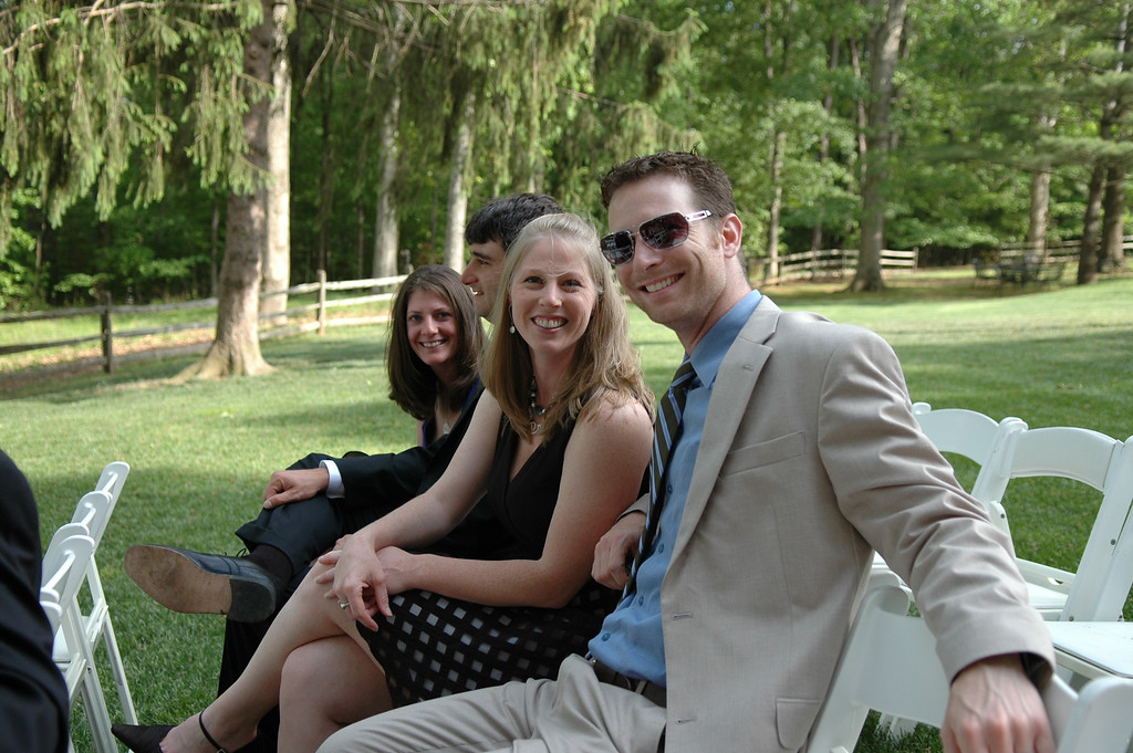 Whitney, Charlotte, James