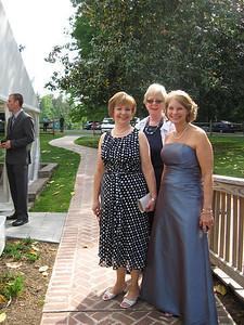 Gail, Sue