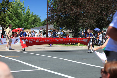 IMG_2485 4th of July Parade, Chanhassen, MN