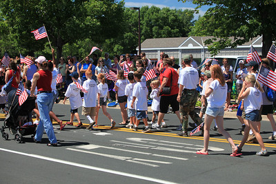 IMG_2496 4th of July Parade, Chanhassen, MN