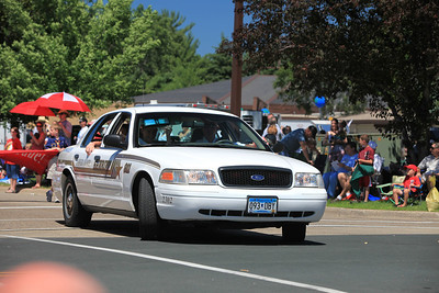 IMG_2483 4th of July Parade, Chanhassen, MN