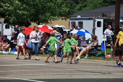 IMG_2478 4th of July Parade, Chanhassen, MN