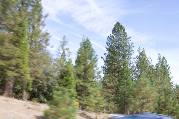 2015 September 27 Yosemite