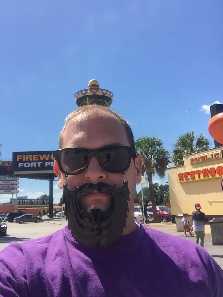 9/12 Florida