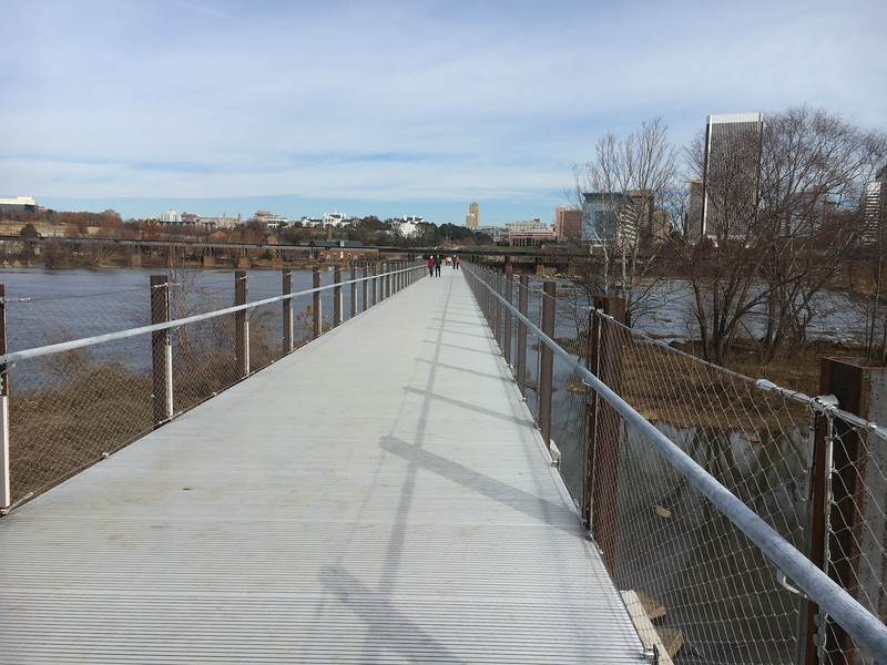 12/3 Tyler Potterfield Bridge