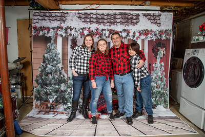 12-7-2019 Borden Family Photos (19)