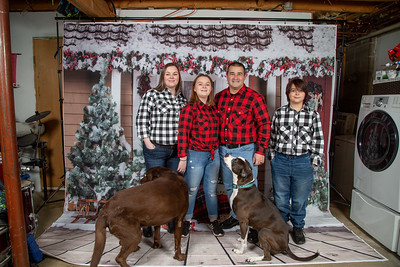 12-7-2019 Borden Family Photos (20)