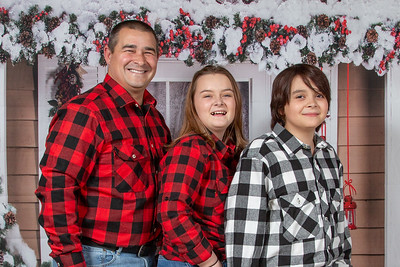 12-7-2019 Borden Family Photos (29)