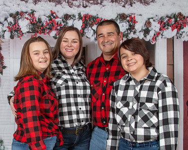 12-7-2019 Borden Family Photos (7)