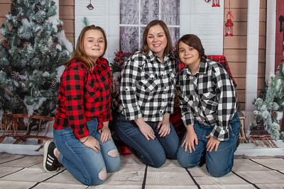 12-7-2019 Borden Family Photos (9)