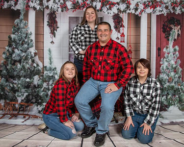 12-7-2019 Borden Family Photos (12)