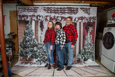 12-7-2019 Borden Family Photos (22)