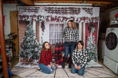 12-7-2019 Borden Family Photos (13)