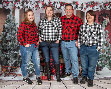 12-7-2019 Borden Family Photos (14)