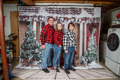 12-7-2019 Borden Family Photos (28)