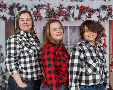 12-7-2019 Borden Family Photos (23)