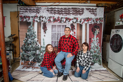 12-7-2019 Borden Family Photos (11)