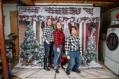 12-7-2019 Borden Family Photos (25)