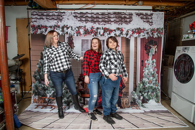 12-7-2019 Borden Family Photos (24)