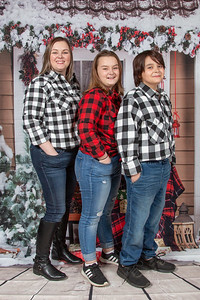 12-7-2019 Borden Family Photos (26)