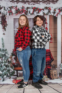12-7-2019 Borden Family Photos (16)