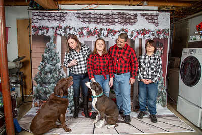 12-7-2019 Borden Family Photos (21)