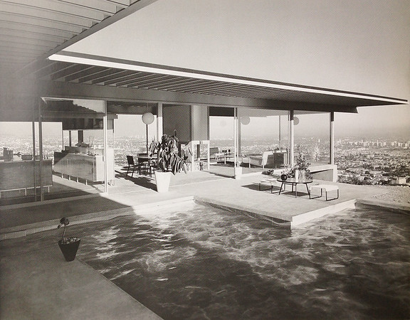 Modern Concept House Ideas for John