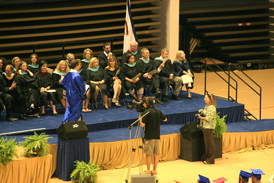 Dathans Graduation - 5-29-10