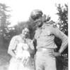 1944-08-28-A