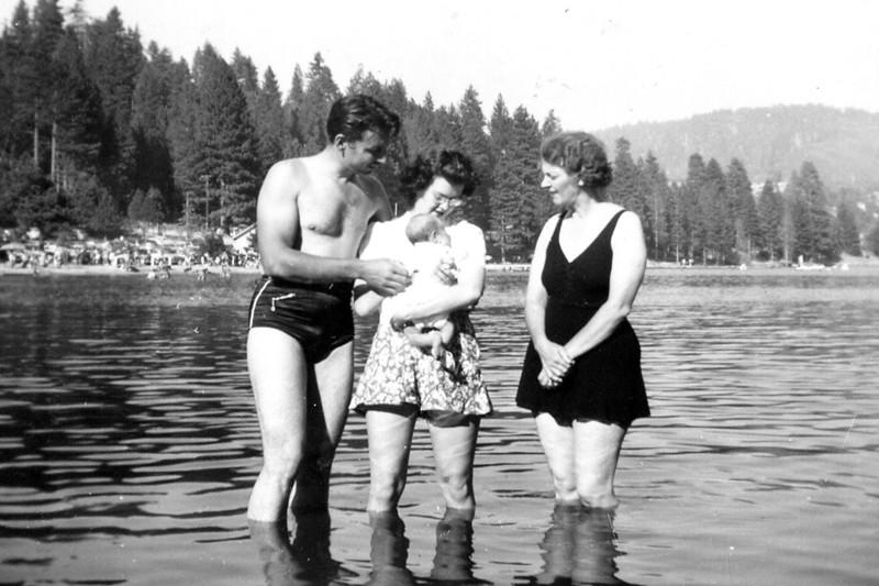 1944-08-20-A