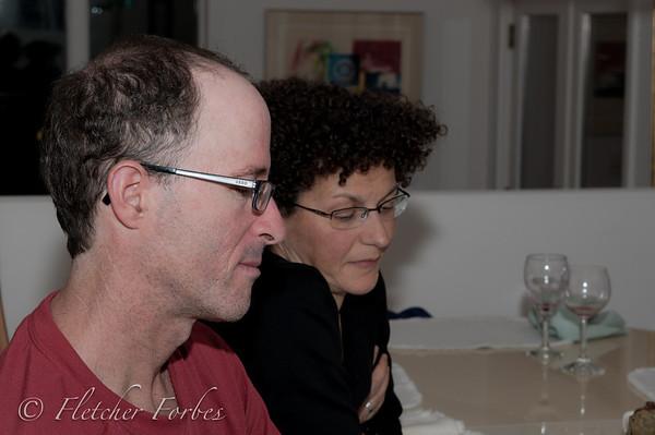 2011 Asheville Thanksgiving-10