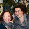 Sherri & Catherine